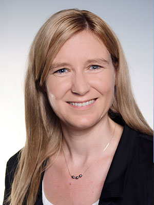 Dr. Frederike Neven