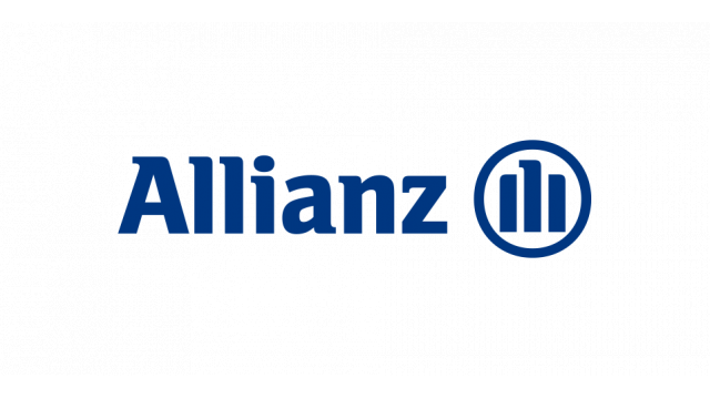 Kooperationspartner Allianz